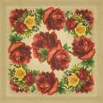 Copy of Victorian Roses