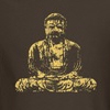 buddha t-shirts