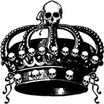 Gothic Crown