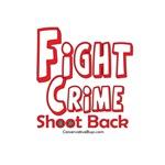 2nd Amendment Fight Crime