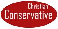 Christian Conservative