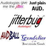Audiology Addicts