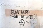 Street Wisdom: Don