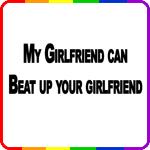 <img:http://logo.cafepress.com/1/3295799.705561.JPG>