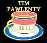 tim pawlenty 2012 tea party