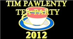 2012 tim pawlenty tea party