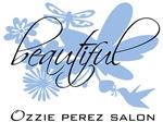 Ozzie Perez Salon