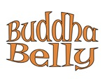 Buddha Belly