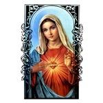 Religious & Sacred Catholic Art