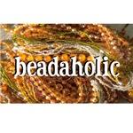 Beadaholic