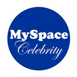 MySpace Celebrity