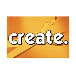 Create - Scissors - Crafts