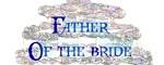 Bride's Father $