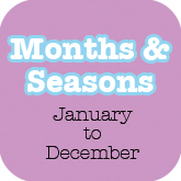 Months & Seasons