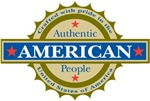 Authentic American T-Shirts