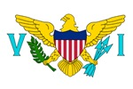 Virgin Islands T-Shirts (US)