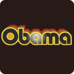 Funky Obama T-Shirts