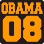 Obama 08 T-Shirts