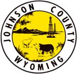 Johnson County, Wyoming