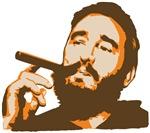 Strk3 Fidel