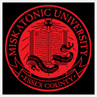 Miskatonic University
