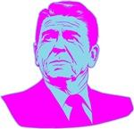 Strk3 Reagan Fuschia