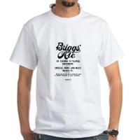 Briggs' Ale - Elmira, NY