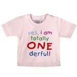 FIRST BIRTHDAY Smile Shirts! CLICK HERE