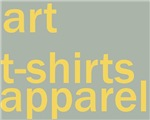 T-SHIRTS & OTHER APPAREL