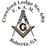 Crawford Lodge No. 689