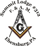 Summit Lodge #312