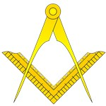 Grand Lodge of England Style