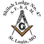 Shiloh Lodge No. 47
