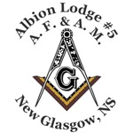 Albion Lodge #5