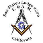 San Mateo Lodge #226