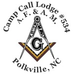 Camp Call Lodge #534