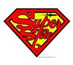 *NEW DESIGN* SUPER STEW!