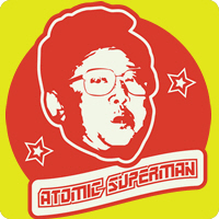 Crazy Kim Jong