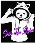 Shih Tzu Style