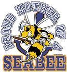 SeaBee Mother