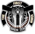 First Ten