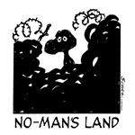 No-Man's Land