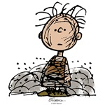 Pigpen