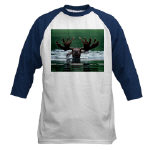 Moose Apparel