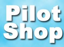 Pilot Shop!