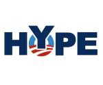 Obama/Hype