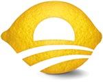 Lemon President