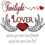 Twilight Lover