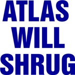 Atlas Will Shrug