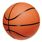 UPDATED: Basketball